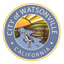 City Of Watsonville