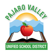 Pajaro Valley School District